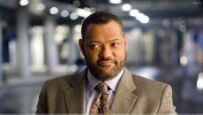 Laurence Fishburne HD Wallpapers (7