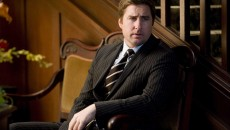 Luke Wilson Wallpapers, HD Luke Wilson Wallpapers, Free Luke Wilson