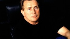 Martin Sheen HD Desktop Wallpaper