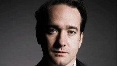 Matthew Macfadyen wallpapers for PC