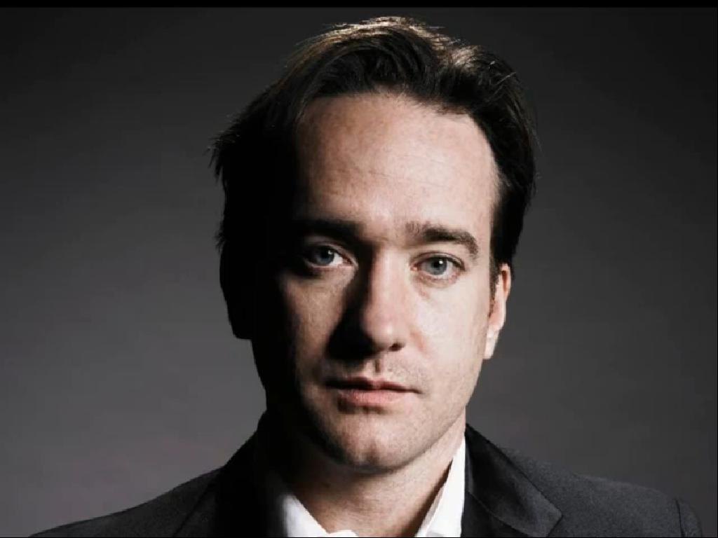 Matthew Macfadyen wallpaper hd Wallpaper