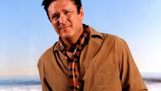 Michael Madsen Wallpaper