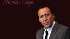 home hollywood actors nicolas cage