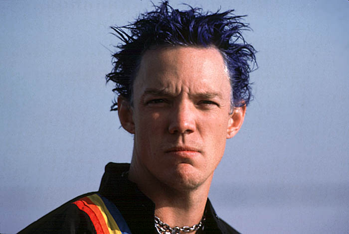 Good Quality Matthew Lillard HD Wallpaper Wallpaper