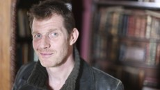 Jason Flemyng Wallpapers