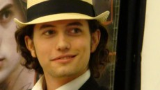 Home > Jackson Rathbone HD Wallpapers > jackson rathbone wiki