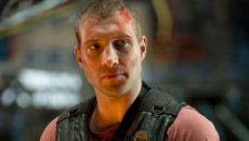 jai courtney die hard jai courtney die hard