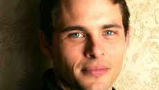 Homepage » Hollywood » Actress Male » james marsden wallpaper
