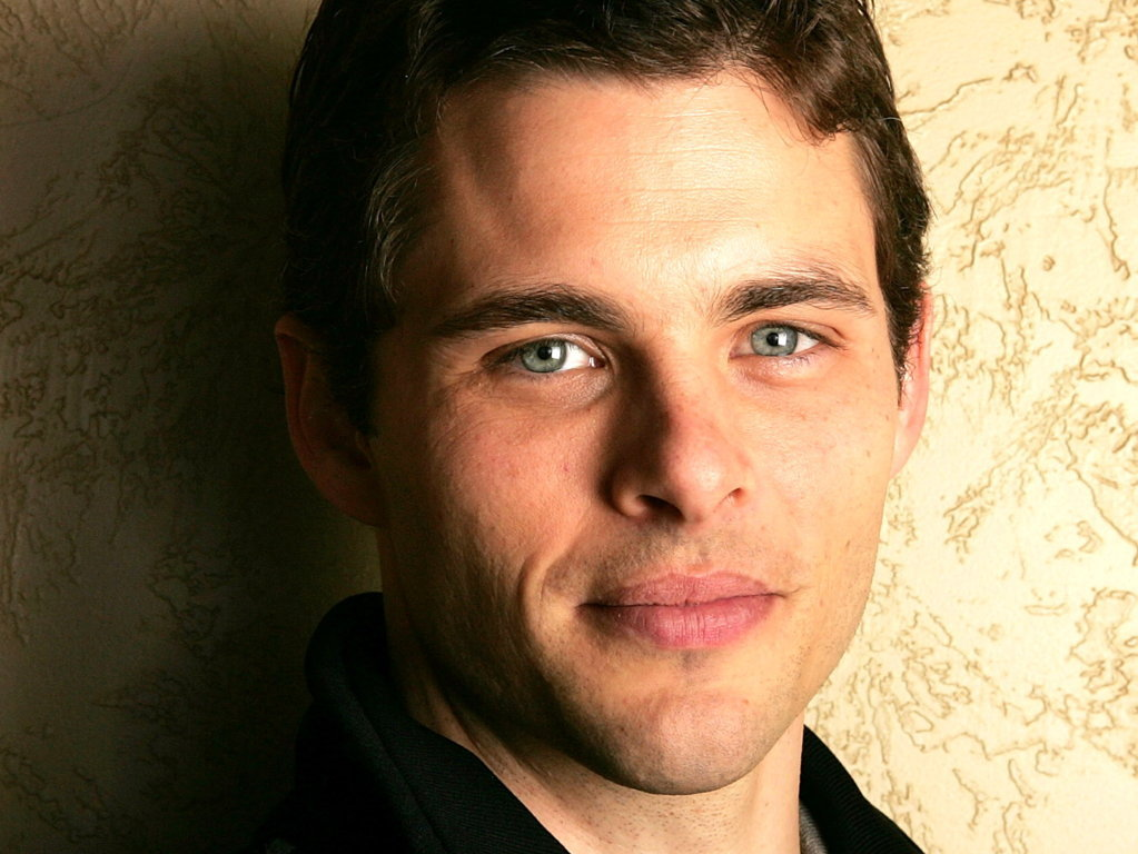 James Marsden hd wallpaper Wallpaper