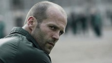 Jason Statham HD Wallpaper 10
