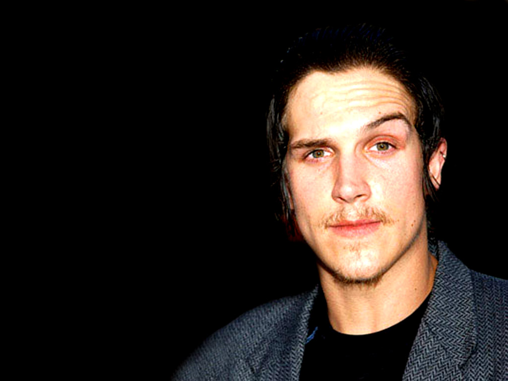 Jason Mewes hd wallpaper Wallpaper
