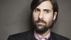 Jason Schwartzman tells Salon why he feels like a teenager