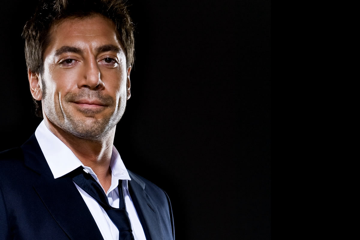 Good Quality Javier Bardem HD Wallpaper Wallpaper