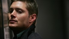 Jensen Ackles HD Wallpaper 1920x1080 Jensen Ackles HD Wallpaper