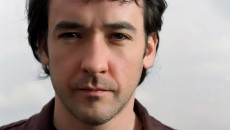 John Cusack HD Wallpaper