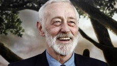 John Mahoney Pictures & Photos