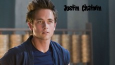 Justin Chatwin Goku Wallpaper by Fraphneaddict1