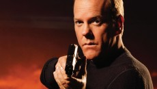 kiefer sutherland wallpaper hd