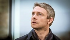 Homepage » Male Celebrities » Martin Freeman HD Wallpaper 1141