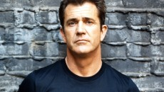 mel gibson wallpapers hd mel gibson wallpapers hd mel gibson