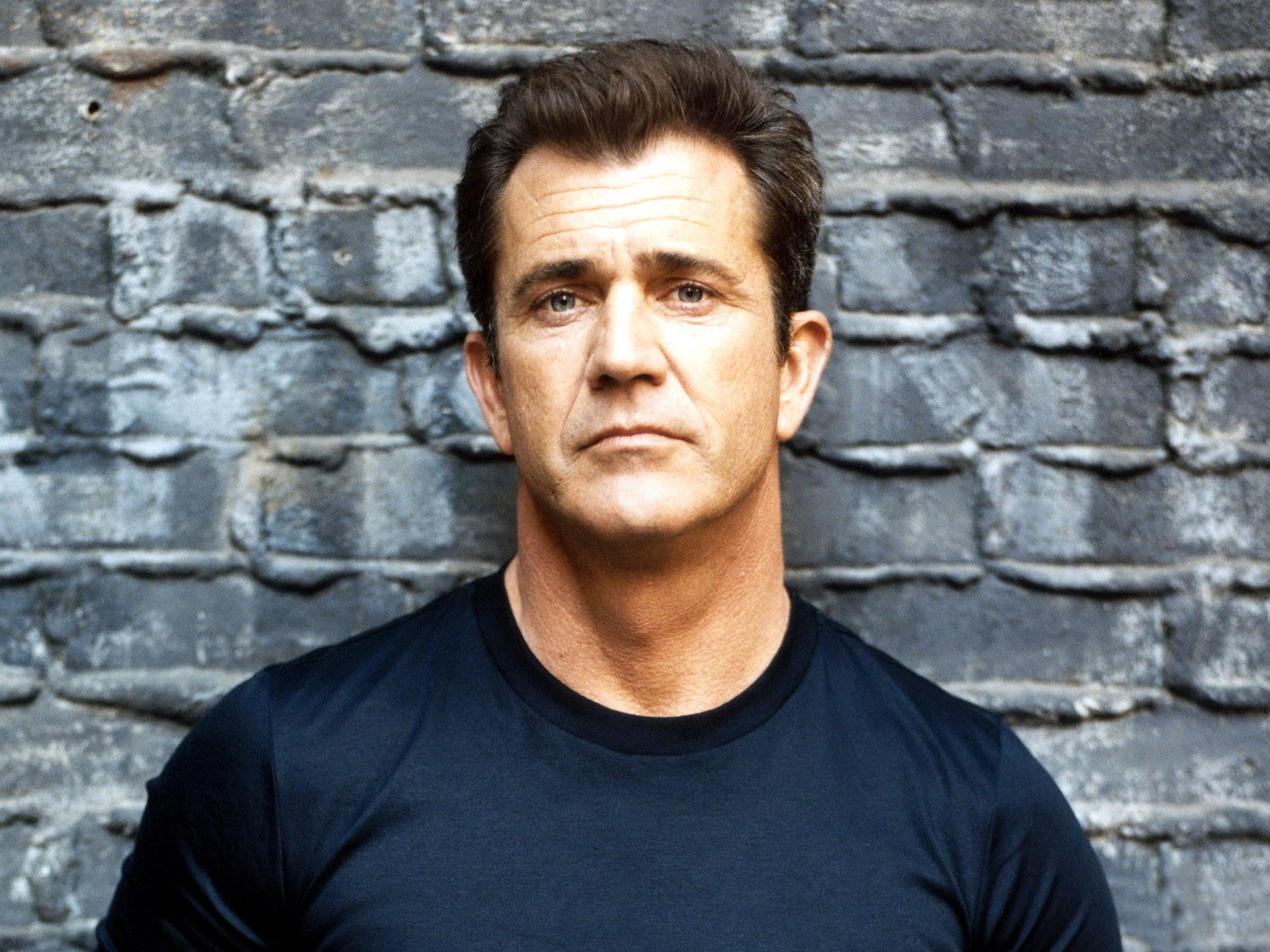 New Amazing Mel Gibson hd wallpaper Wallpaper