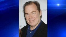 Actor michael mckean accident