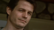 michael pare photo pare.png