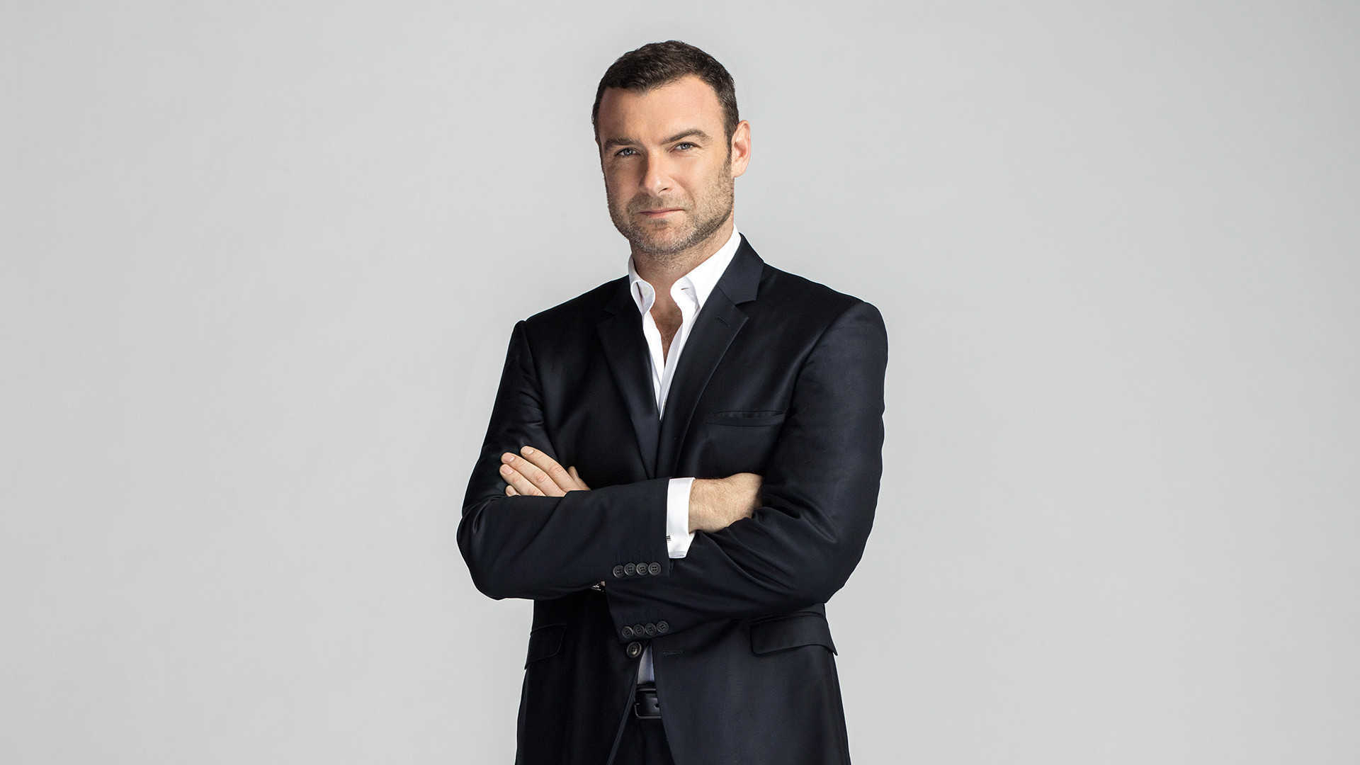 Good Quality Liev SchreibeR HD Wallpaper Wallpaper