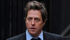 Hugh Grant Wallpaper 4 With Resolutions 2880×1800 Pixel