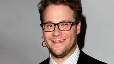 Seth Rogen Is Making An Animated Movie About A Sausage