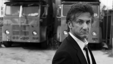 Sean Penn Hd Wallpaper wallpaper high resolution