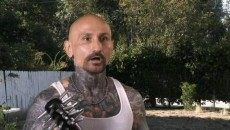 robert lasardo poolboy drowning out the fury