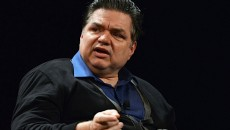 Oliver Platt Joins The 9th Life Of Louis Drax