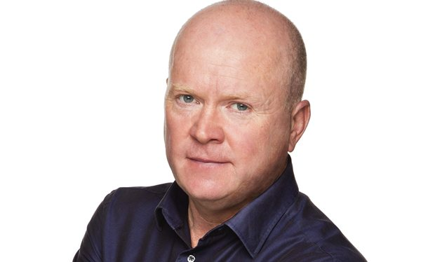 Steve McFadden Top Quality Hd Wallpapers Picture Wallpaper
