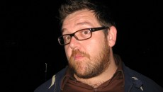 Description Nick Frost.jpg