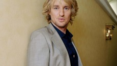 Owen Wilson Wallpapers, New Owen Wilson Wallpapers, HD Owen Wilson