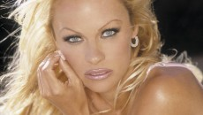 Pamela Anderson Wallpapers: