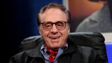 peter bogdanovich actor peter bogdanovich of humboldt county speaks