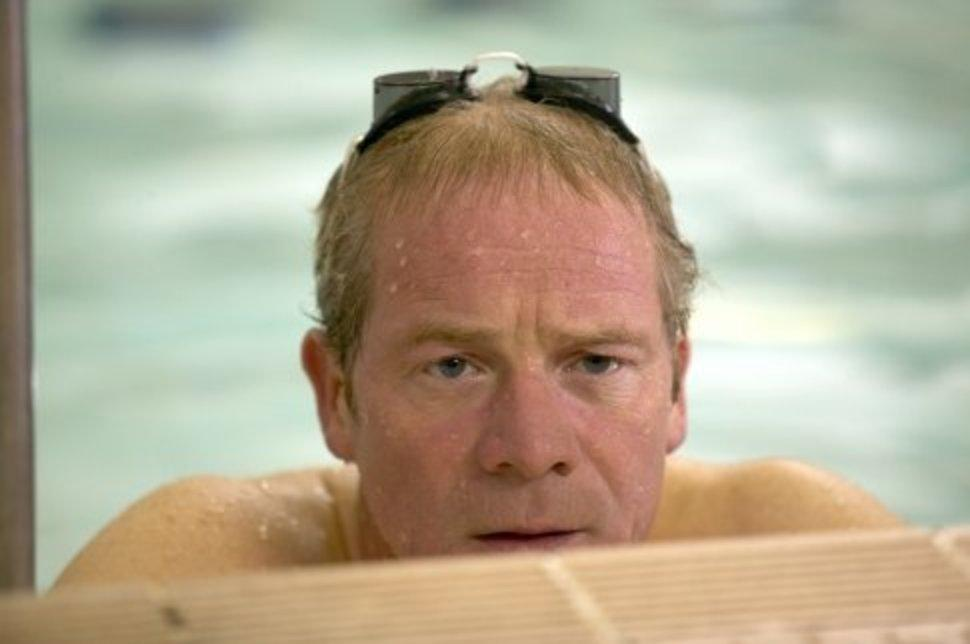 Fresh Peter Mullan HD Wallpapers Download Wallpaper