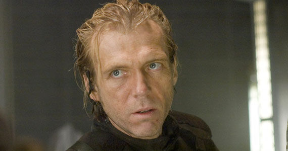 Good Quality Richard Brake HD Wallpaper Wallpaper