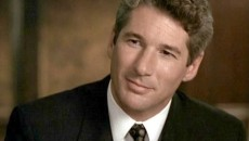 free wallpapers richard gere richard gere pictures richard gere photos