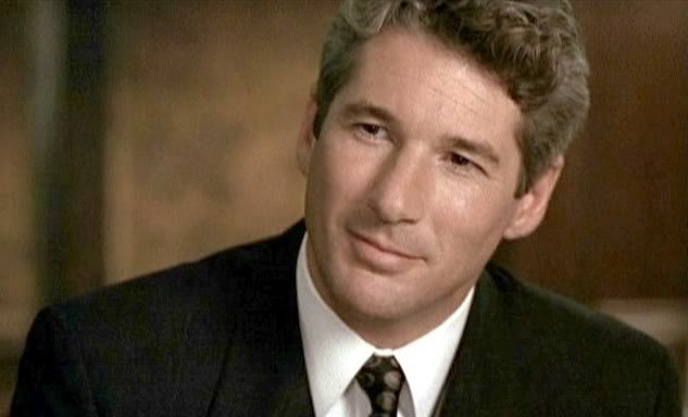 Good Quality Richard Gere HD Wallpaper Wallpaper