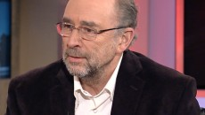 Richard Schiff is an American actor