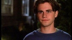 Rider Strong Rider Strong