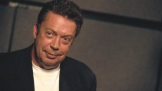 Tim Curry Tim Curry