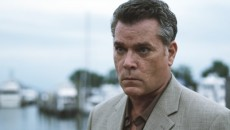 Homepage » Male Celebrities » Actor Ray Liotta Wallpaper