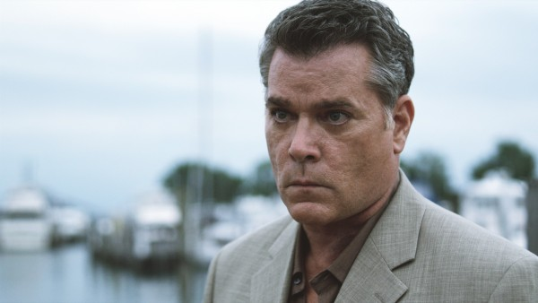 Good Quality Ray Liotta HD Wallpaper Wallpaper