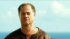 Owen Teale in The Last Legion