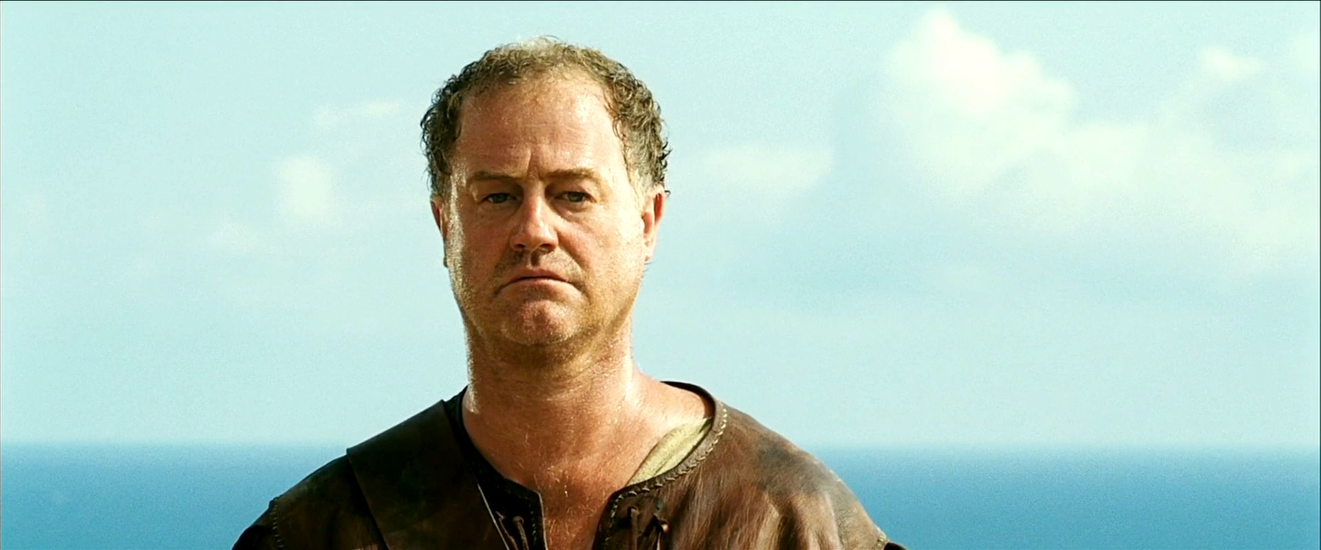 Owen Teale Celebrity Wallpaper HD Wallpaper