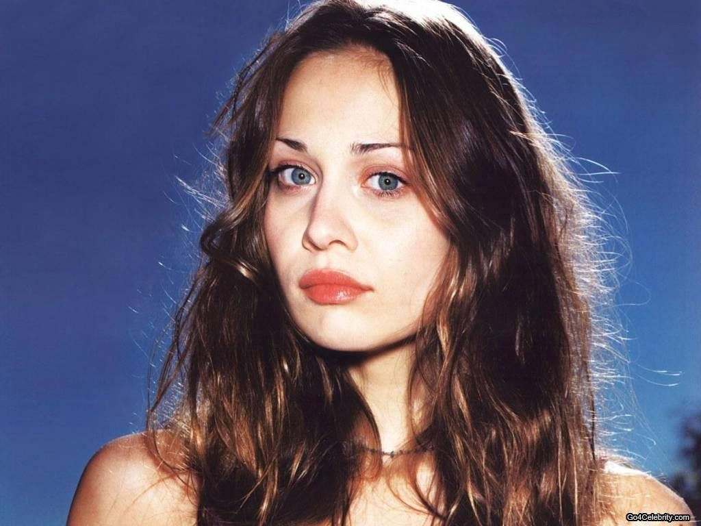 Fiona Apple fiona apple